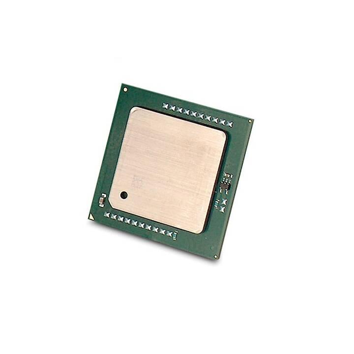 FUJITSU Intel Xeon E5-2623V3 (LGA 2011-v3, 3 GHz)