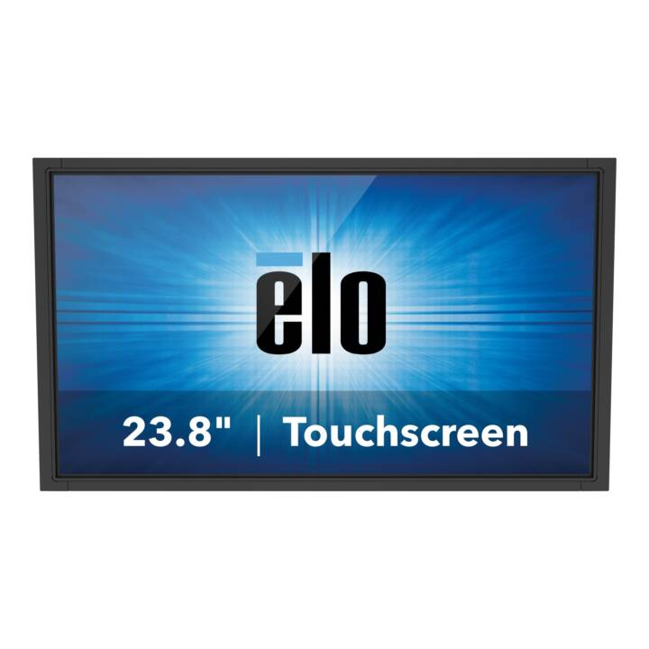 """ELOTOUCH 2494L Full HD LED-Monitor (23.8"""")"""