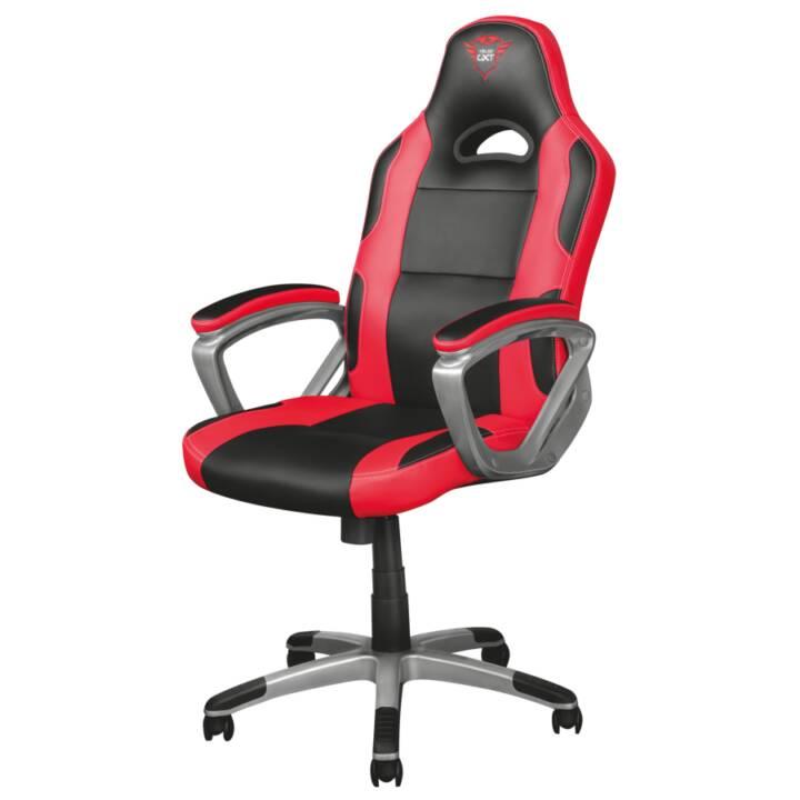 TRUST GXT 705 Ryon PC Chair TRUST GXT 705