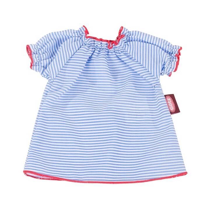 GÖTZ Sailor Puppenkleider (Blau)
