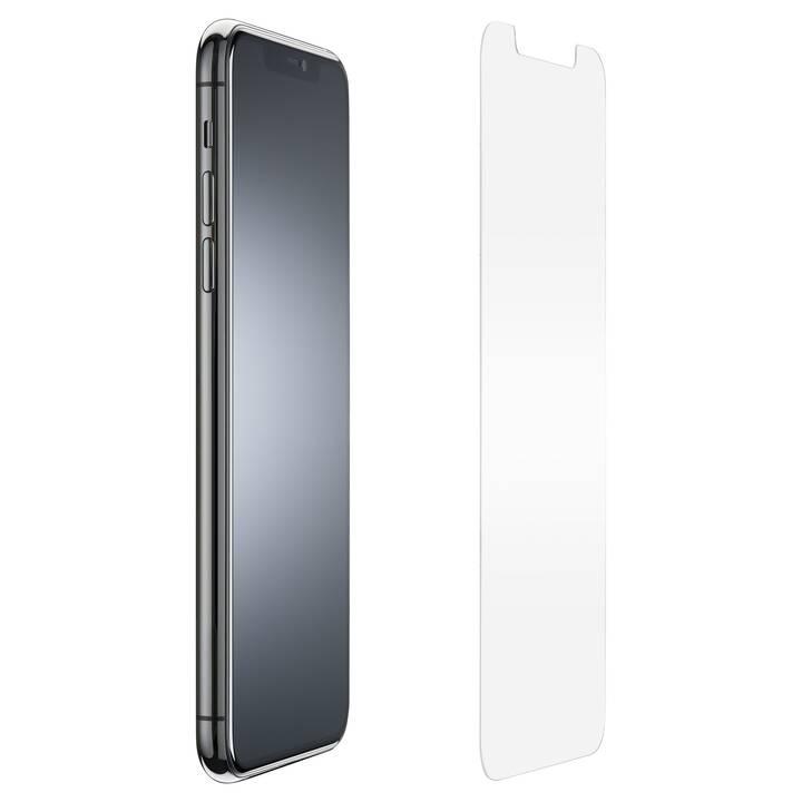 CELLULAR LINE Vetro protettivo da schermo Eye Defend Anti-Blue Light (Chiara, iPhone XS Max, iPhone 11 Pro Max)