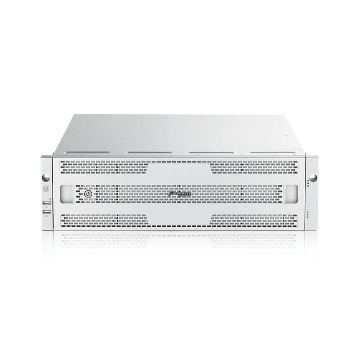 PROMISE TECHNOLOGY Vess A7600 (Network Video Recorder)