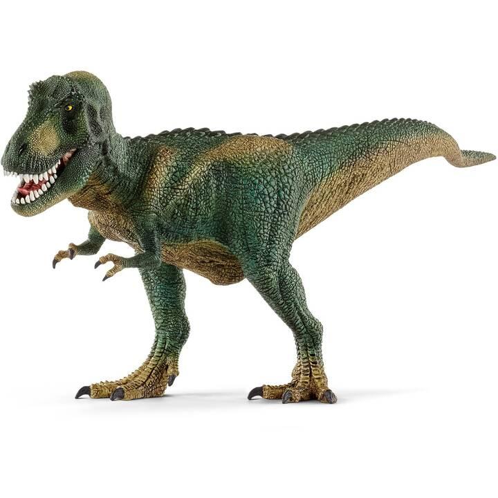 SCHLEICH Dinosauro Tyrannosaurus Rex (1 pezzo)
