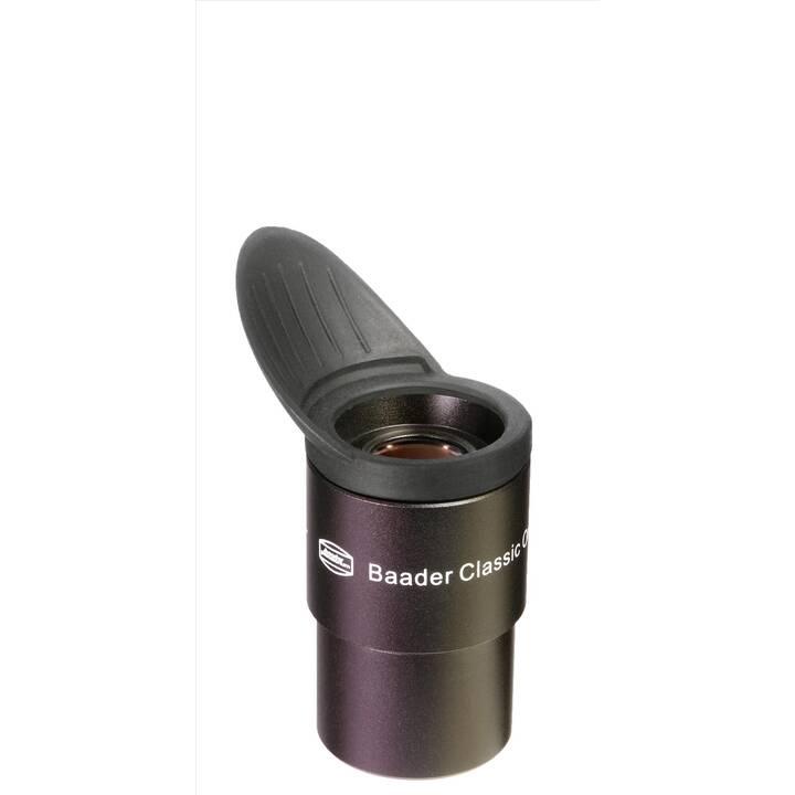 BAADER PLANETARIUM Classic Ortho Okulare (18 mm)