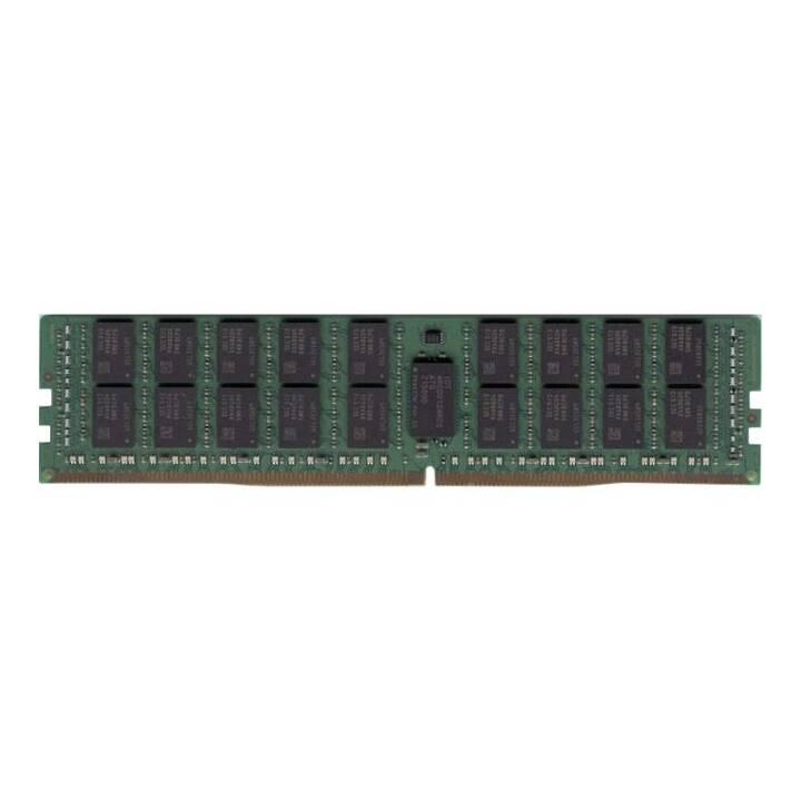 32GB 2Rx4 PC4-2400T-R17