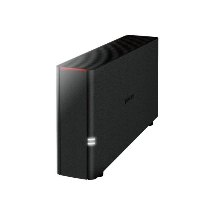 BUFFALO LinkStation 210 4 TB