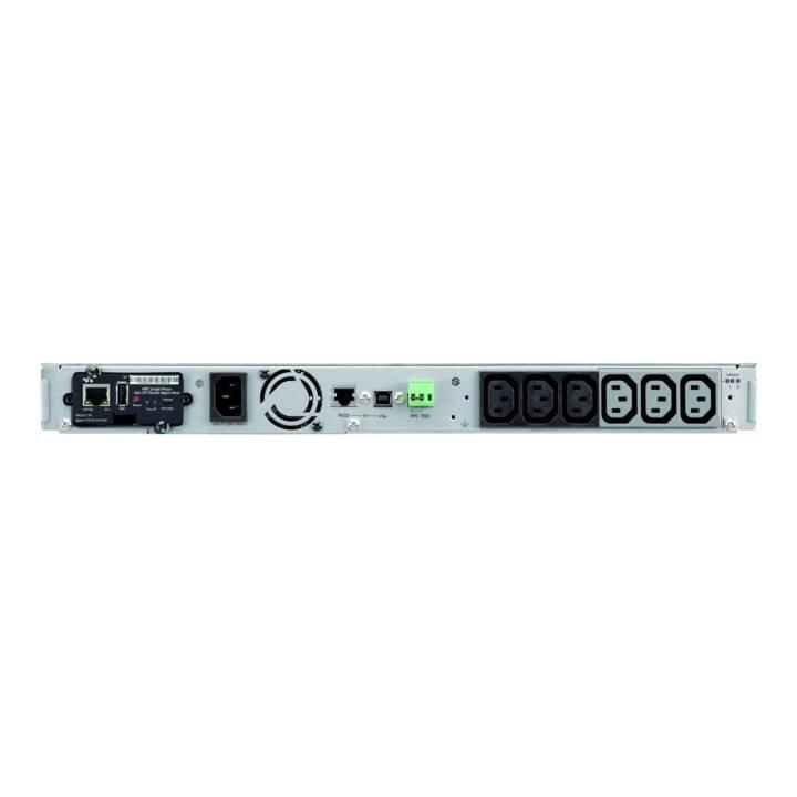 HP R1500 G5 UPS 1100 Watt 1550 VA
