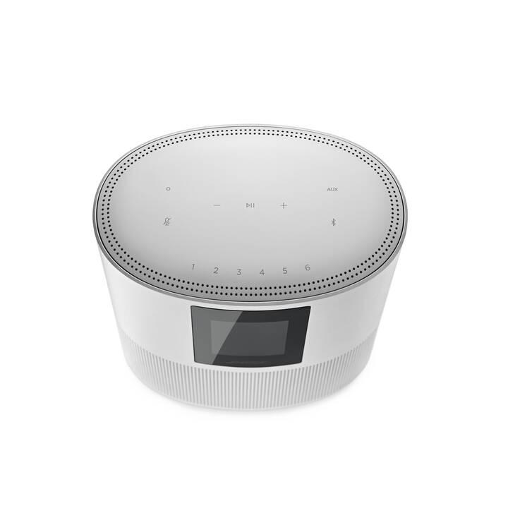 BOSE Home Speaker 500 Bianco