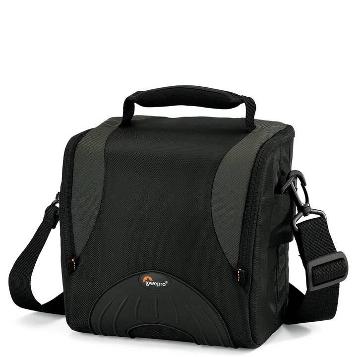 LOWEPRO Apew 140 AW Camera Bag