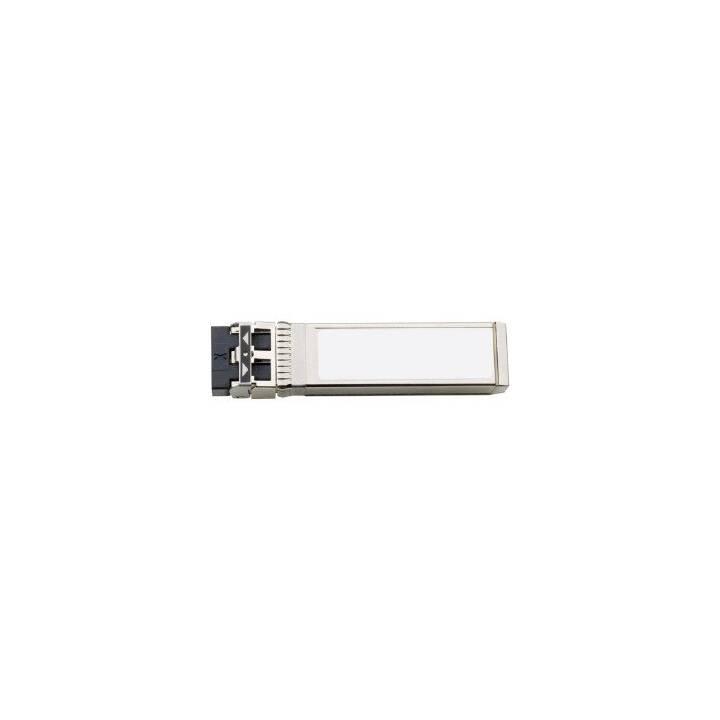 HEWLETT PACKARD ENTERPRISE SFP28 (32 GB/s)