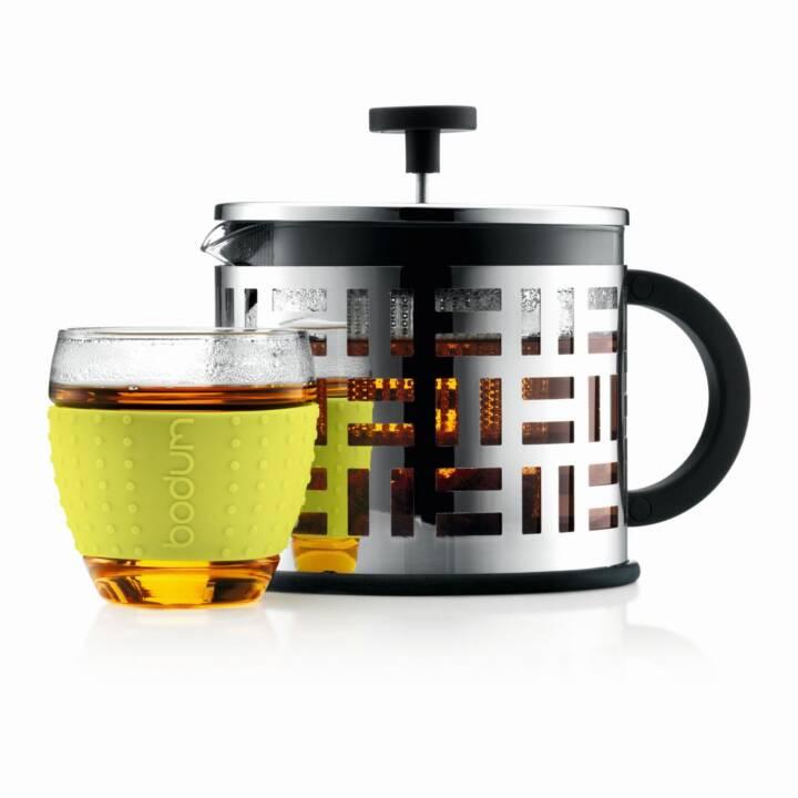 BODUM Machine à thé Eileen 1,5 l