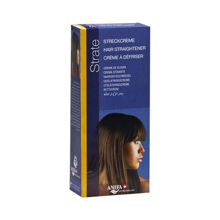 ANIFA Haarcreme Strate (210 ml)