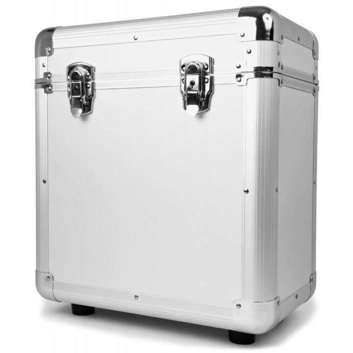 POWER DYNAMICS Trasporto & custodia RC80 (39.5 cm)