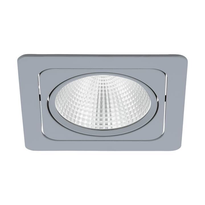 EGLO Spot incassato VASCELLO G (LED, 19 W)