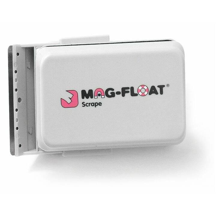 MAG-FLOAT Nettoyeur de vitres