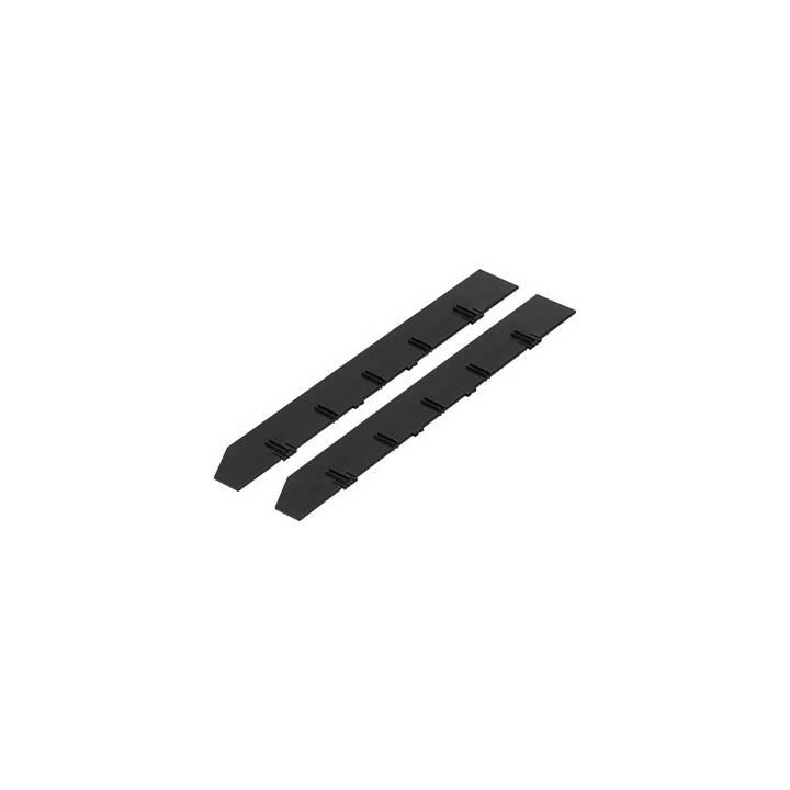 STYRODOC ensemble de subdivision de stockage de documents STYRODOC