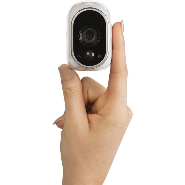 ARLO Telecamera di sorveglianza