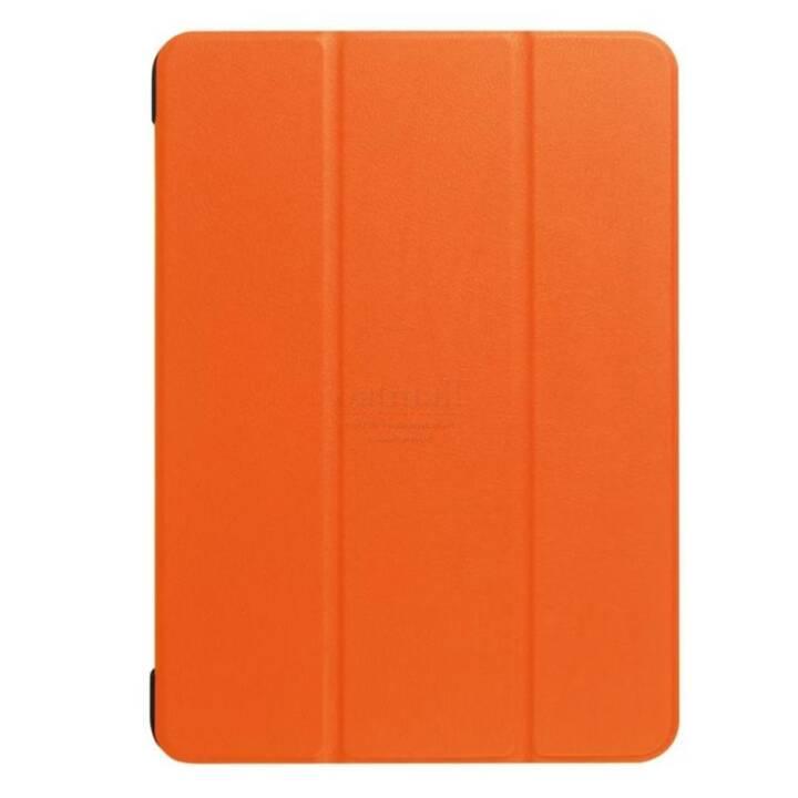"EG Tablet Cover per Samsung Galaxy Tab S3 9.7""."