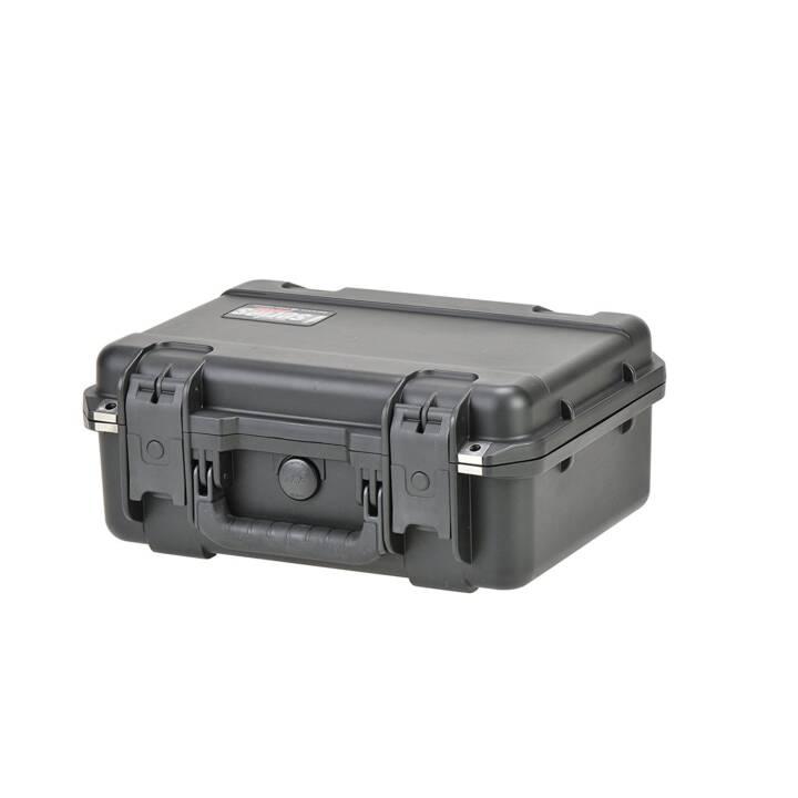 SKB 3i 1510-6 Case