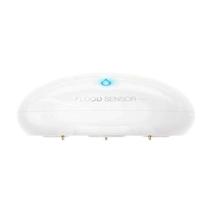 ZWAVE PRODUCTS Sensore acqua (Bluetooth)