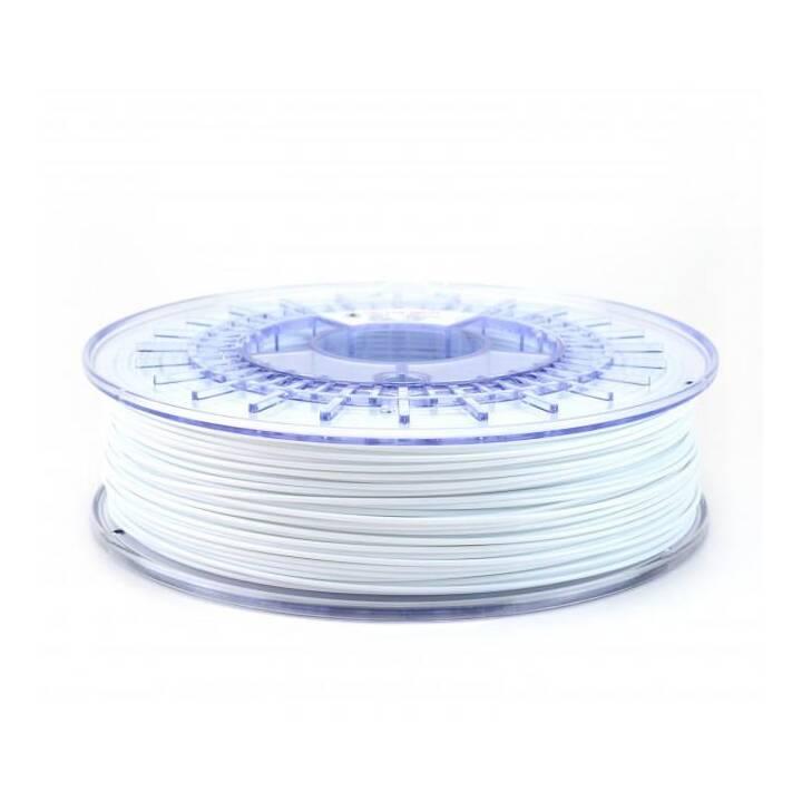 OCTOFIBER Filament (1.75 mm, Polytéréphtalate d'éthylène glycol (PET-G))