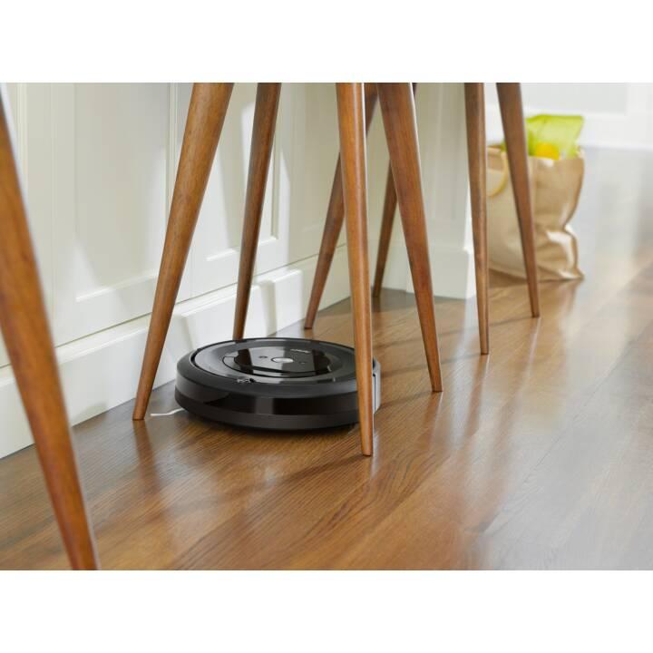IROBOT Roomba e5158