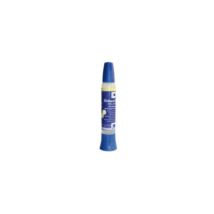 PELIKAN Colla stick 340018 (30 ml)