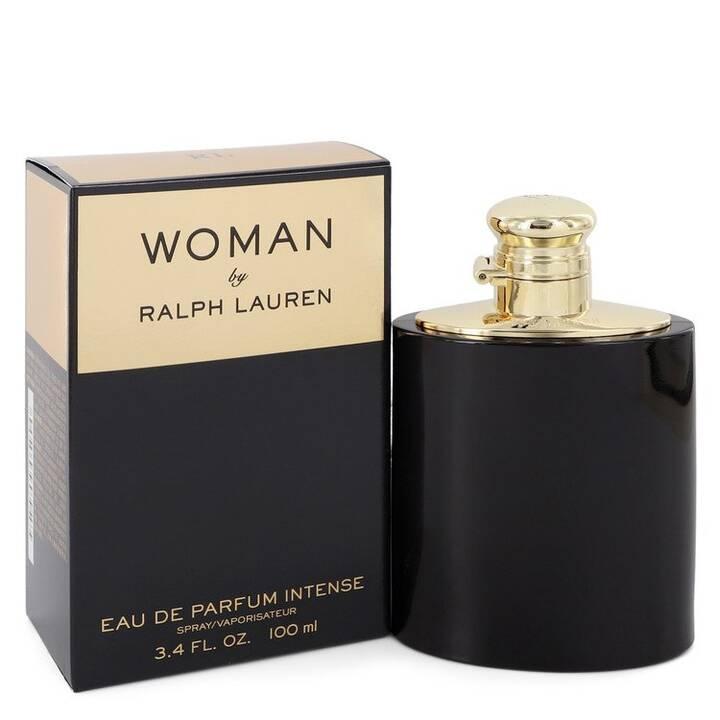 RALPH LAUREN Woman Intense (50 ml, Eau de Parfum)