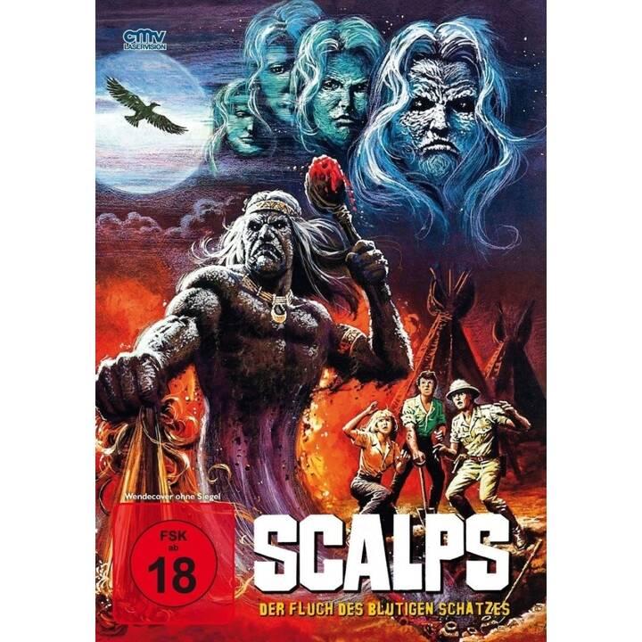 Scalps (DE, EN)