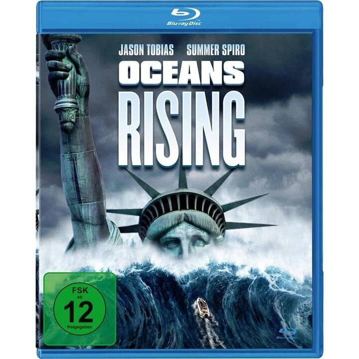 Oceans Rising (DE, EN)
