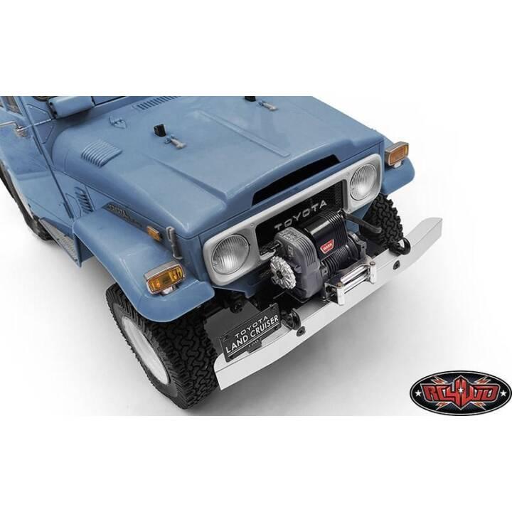 Pare-chocs RC4WD avant classique