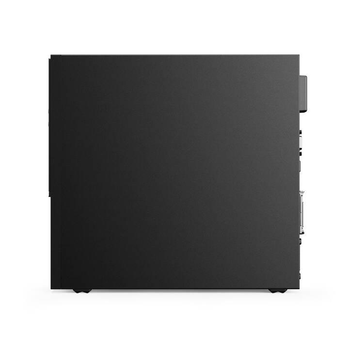 LENOVO ThinkCentre V530s (Intel Core i5 9400, 8 GB, 256 GB SSD)
