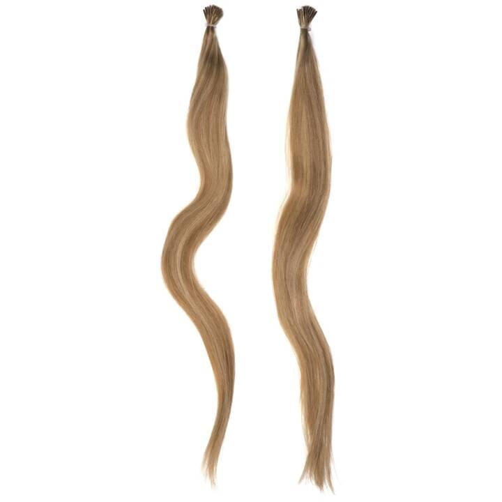 ZEROPIU Extension de cheveux Click In 23/25 (50 pièce)