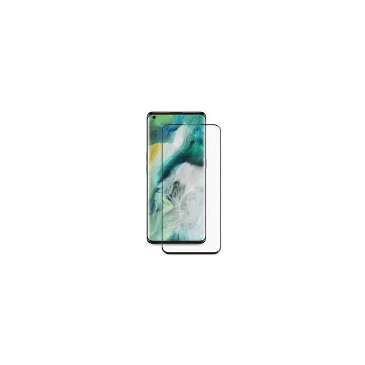 EIGER Vetro protettivo da schermo 3D Glass (Find X2 Neo)