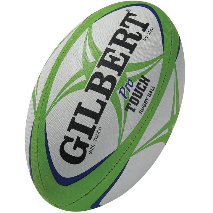 GILBERT Palla (Rugby)