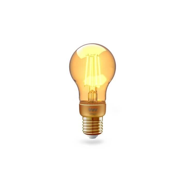 INNR Ampoule LED RF 263 (E27, 4.2 W)