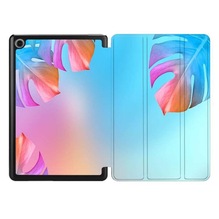 "EG MTT étui pour Huawei Mediapad T5 10.1"" (2018)"