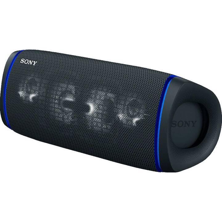 SONY SRS-XB43B (NFC, Bluetooth 5.0, Nero)