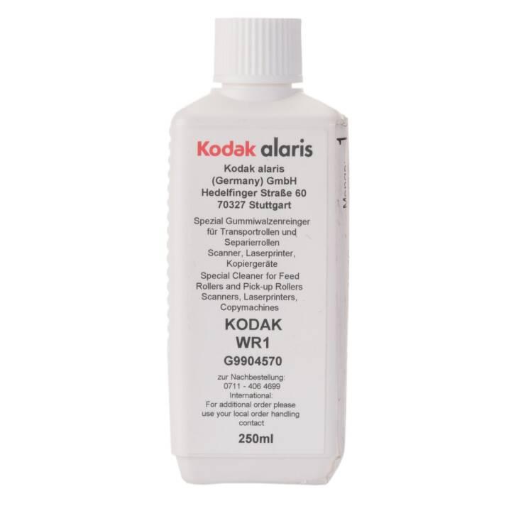 Detergente KODAK WR1 250 ml