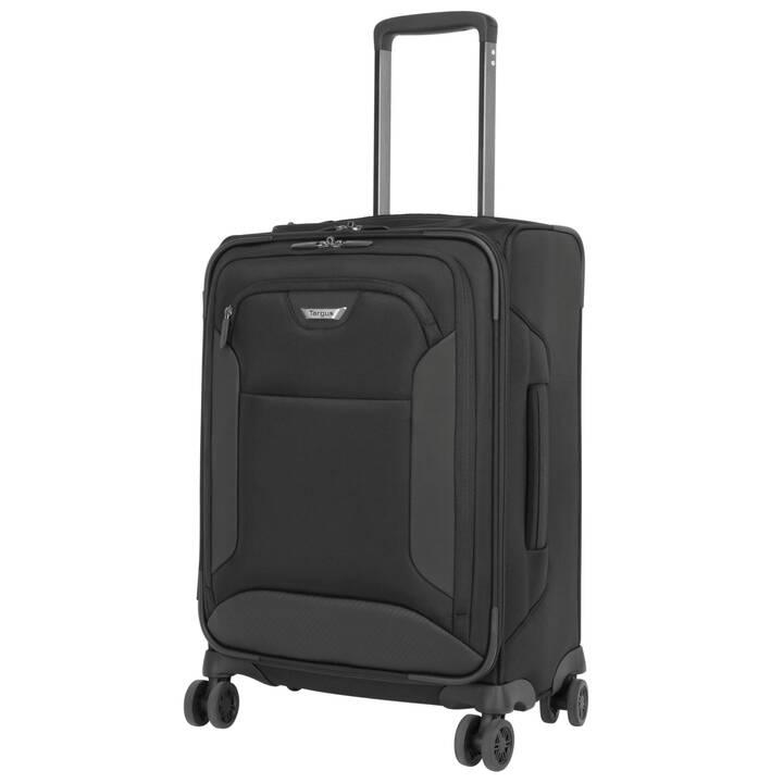 """TARGUS Corporate Traveller Roller Notebookwagen (15.6"""", Schwarz)"""
