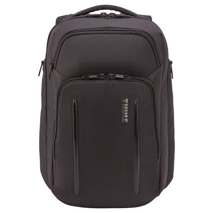 """THULE Crossover 2 Sac à dos 30L 15.60"""" (THULE)"""