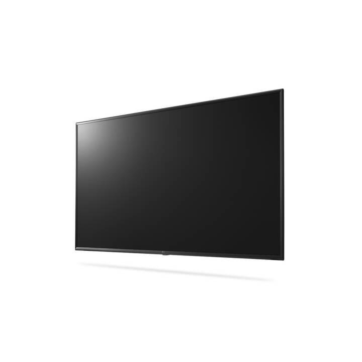 """LG 55UL3E-B (55"""", LCD)"""