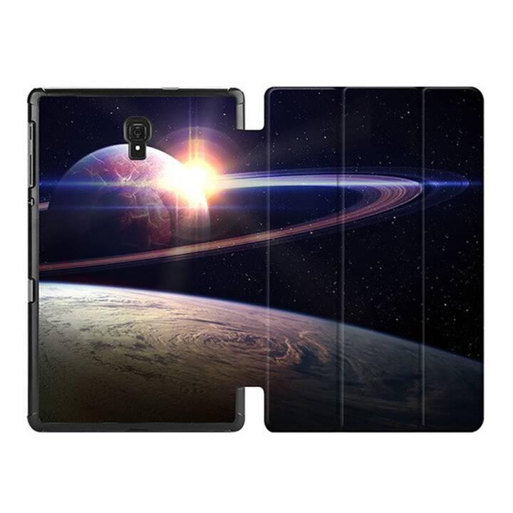 "EG MTT Custodia per tablet per Samsung Galaxy Tab A 10.5"" - Universo"