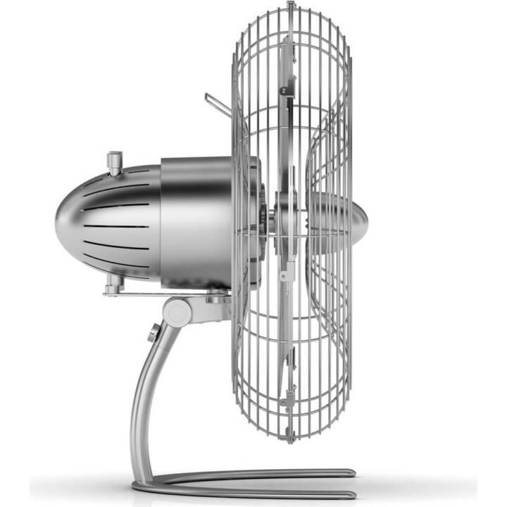 STADLER FORM Ventilateur Charly Little Metallic