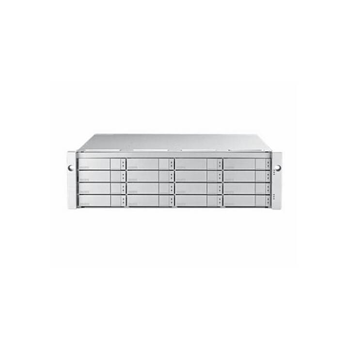 PROMISE TECHNOLOGY VTrak J5600sD Accessori per dischi fissi
