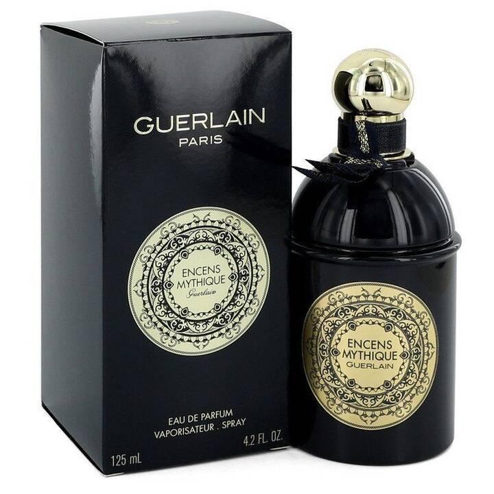 GUERLAIN Encens Mythique D'orient (125 ml, Eau de Parfum)