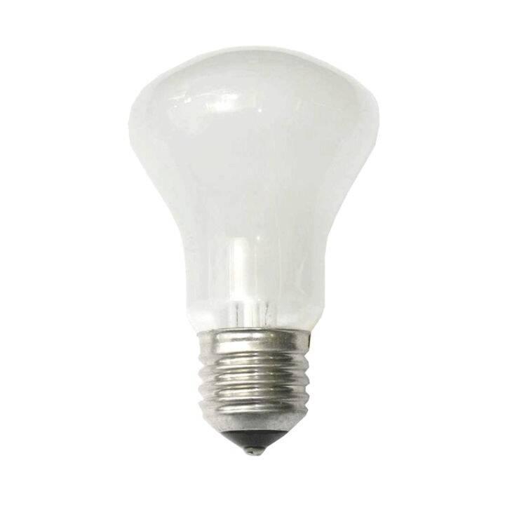 ELINCHROM Blitz & Beleuchtung Zubehör (Weiss)