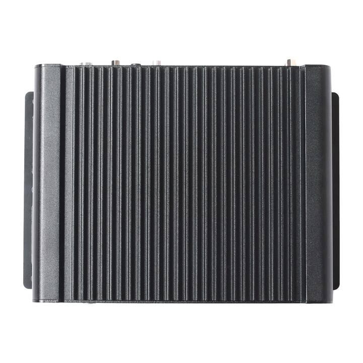 ZOTAC PRO CI330 (Intel Celeron N3160, 0 GB, 0 Go HDD)