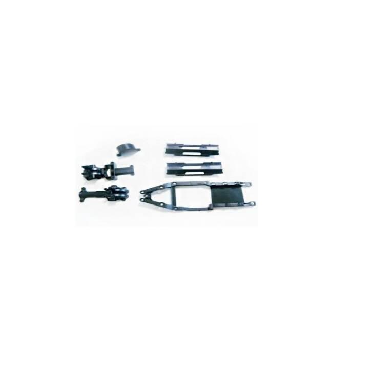 AMEWI Getriebegehäuse EVO 4M / 4T