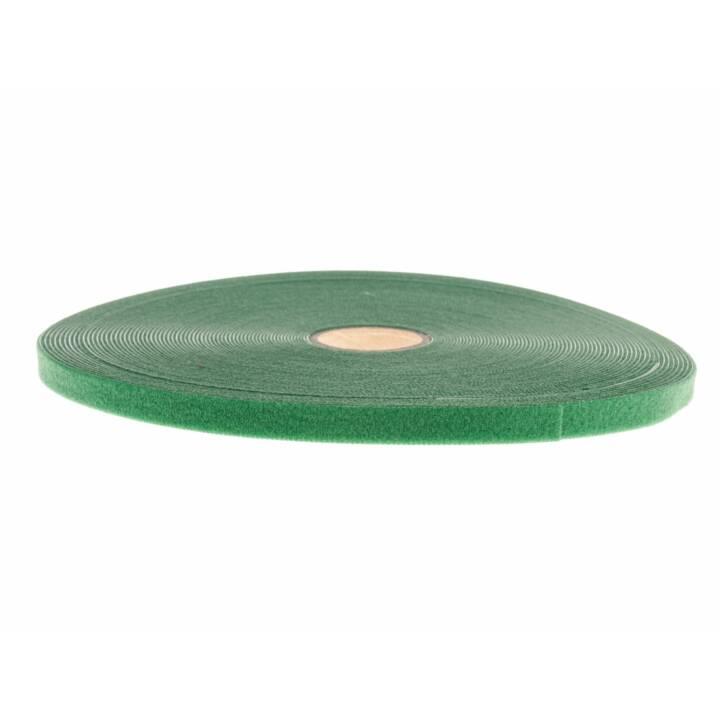 FASTECH Rouleau de bande velcro ETN Fast Strap 10 mm